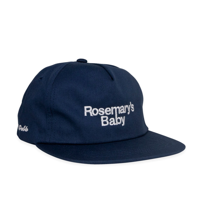 Boys Of Summer Rosemarys Baby/Sean Pablo Cap Product Photo