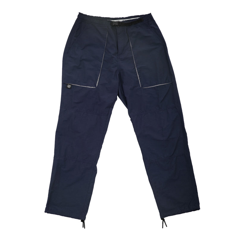 Bronze 56k Bud Pant Product Photo