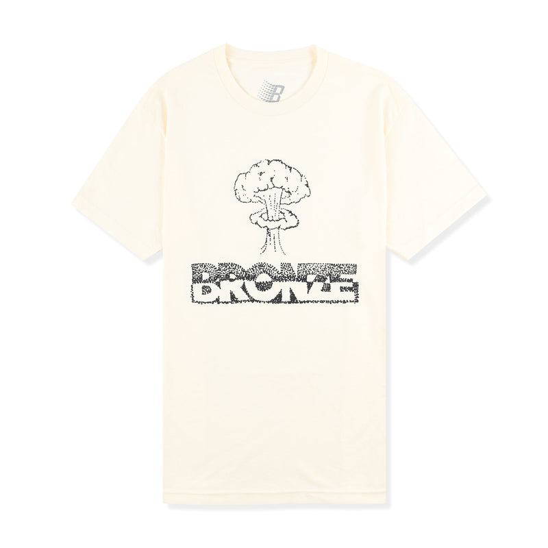 Bronze 56k Atomic Tee Product Photo