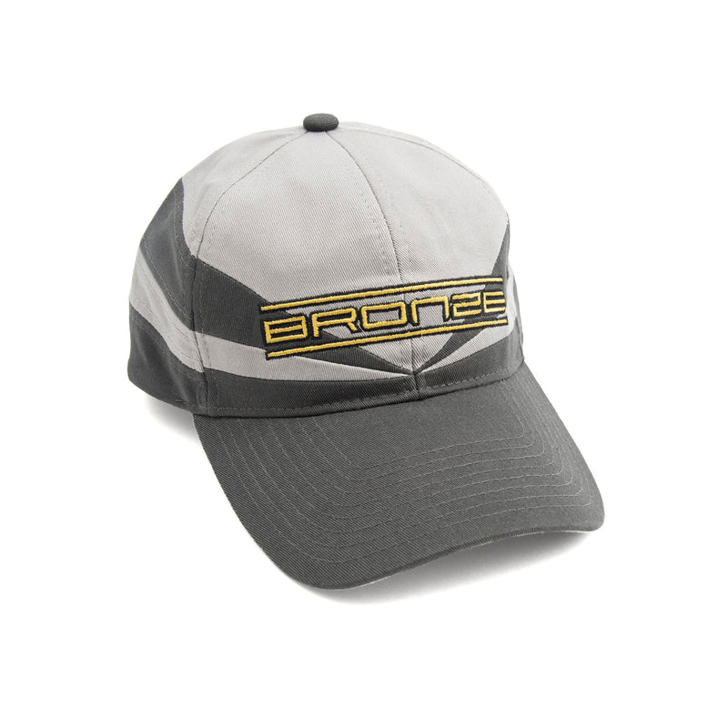 Bronze 56k Sports Snapback Product Photo