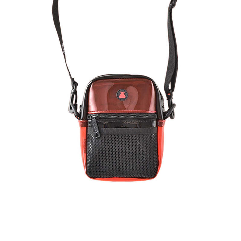 Bumbag Bradley Compact Shoulder Pack Product Photo