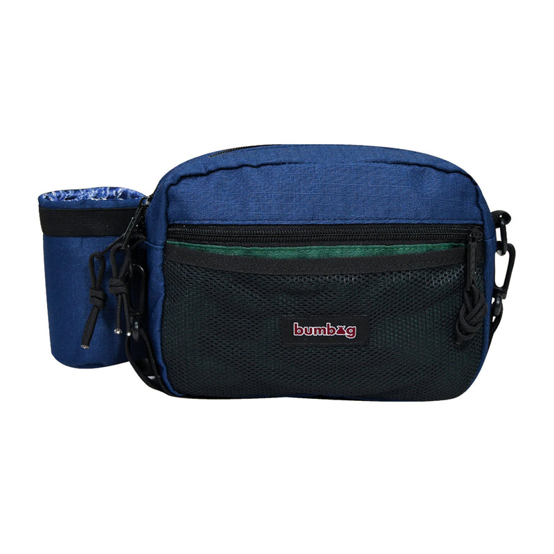 Bumbag Lopez Compact XL Shoulder Pack Product Photo