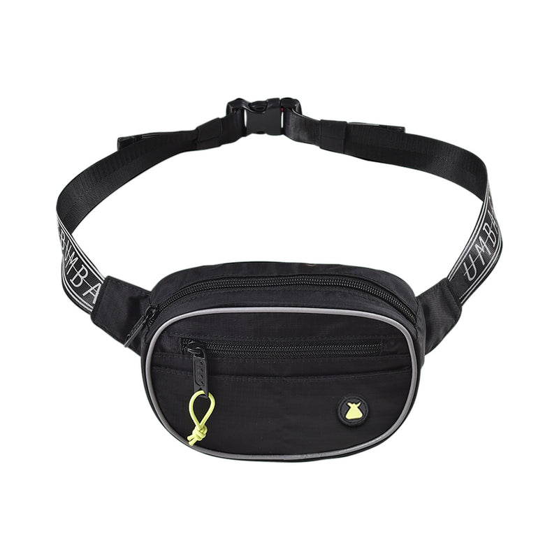 Bumbag Hi Viz Mega Hip Pack Product Photo