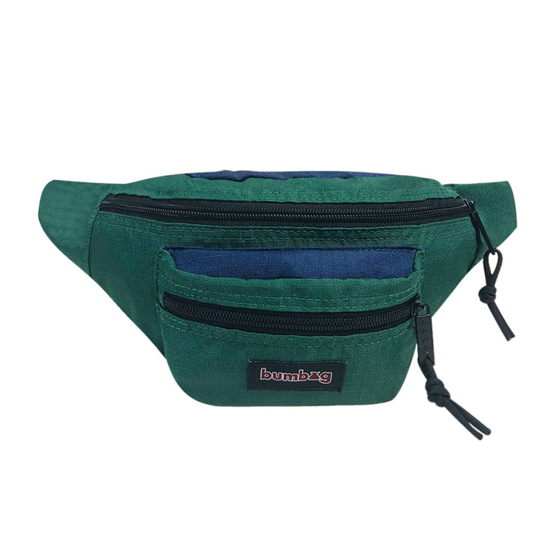 Bumbag Lopez Hybrid Basic Hip Pack Product Photo