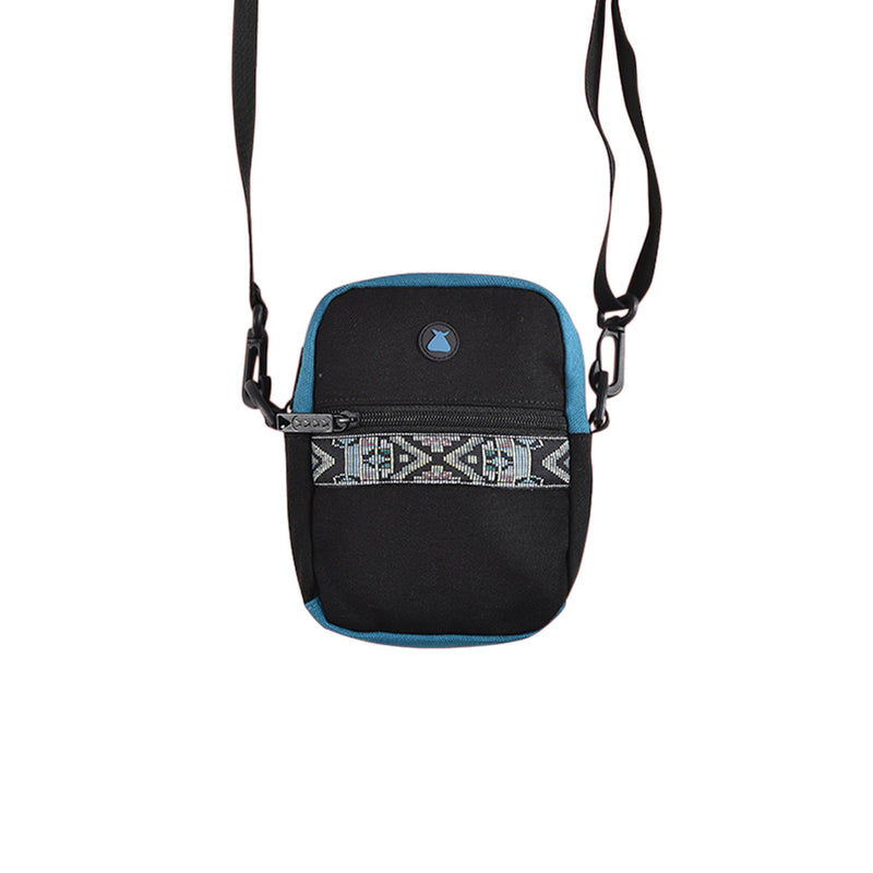 Bumbag Oaker Compact Shoulder Pack Product Photo