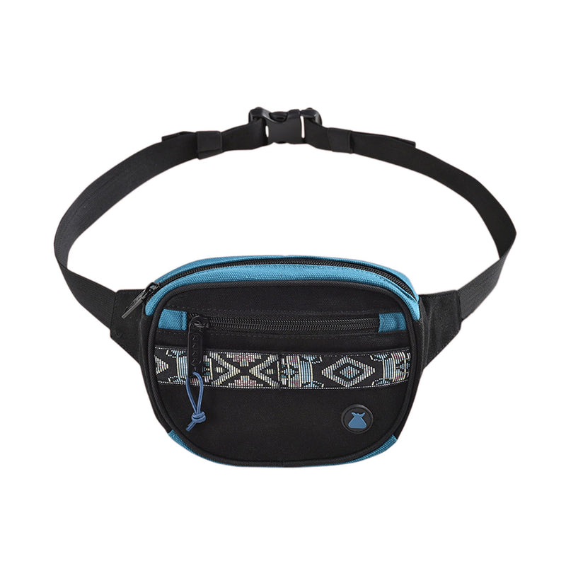 Bumbag Oaker Mini Mega Hip Pack Product Photo
