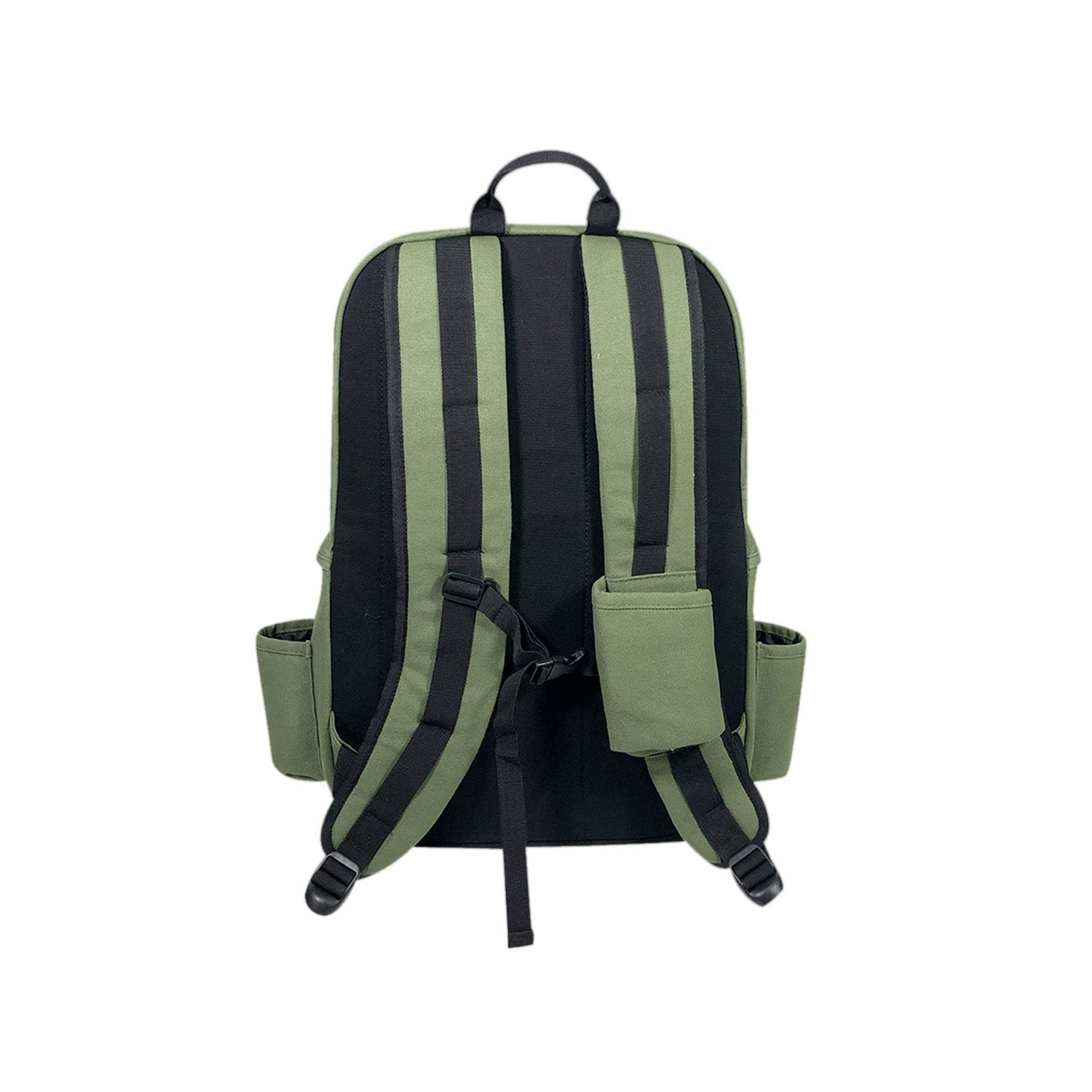 Bumbag Scout Backpack - Provost Product Photo #2
