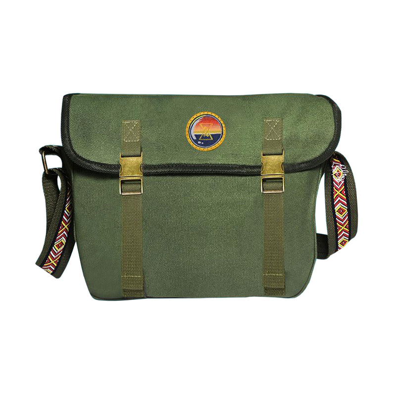 Bumbag Riley Hawk Shoulder Bag Product Photo