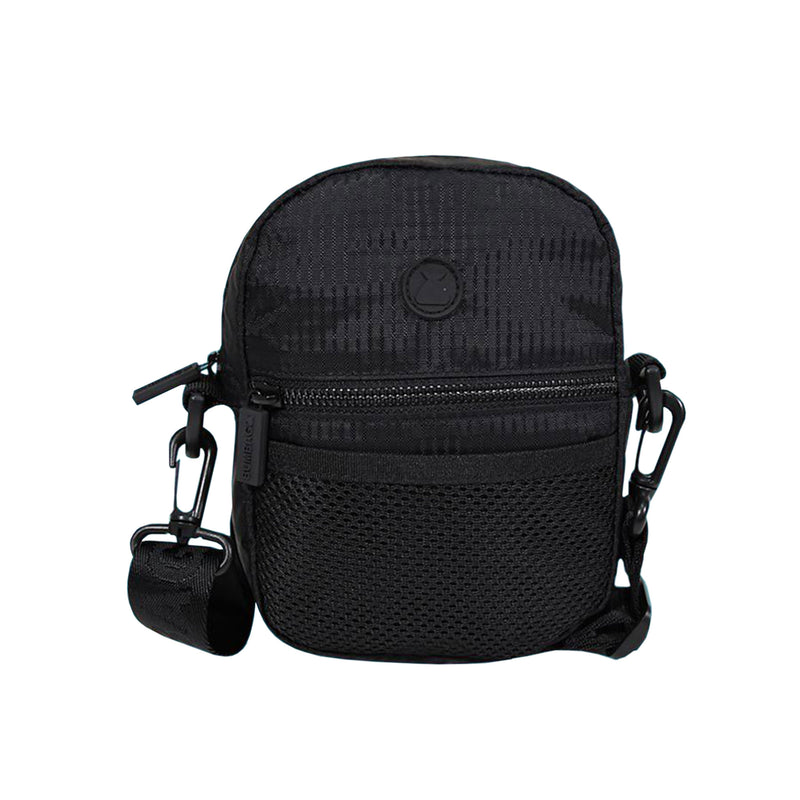 Bumbag Staple Compact Shoulder Bag Product Photo