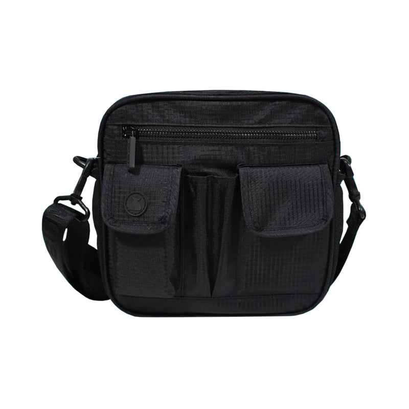 Bumbag Staple Utility Shoulder Bag Product Photo