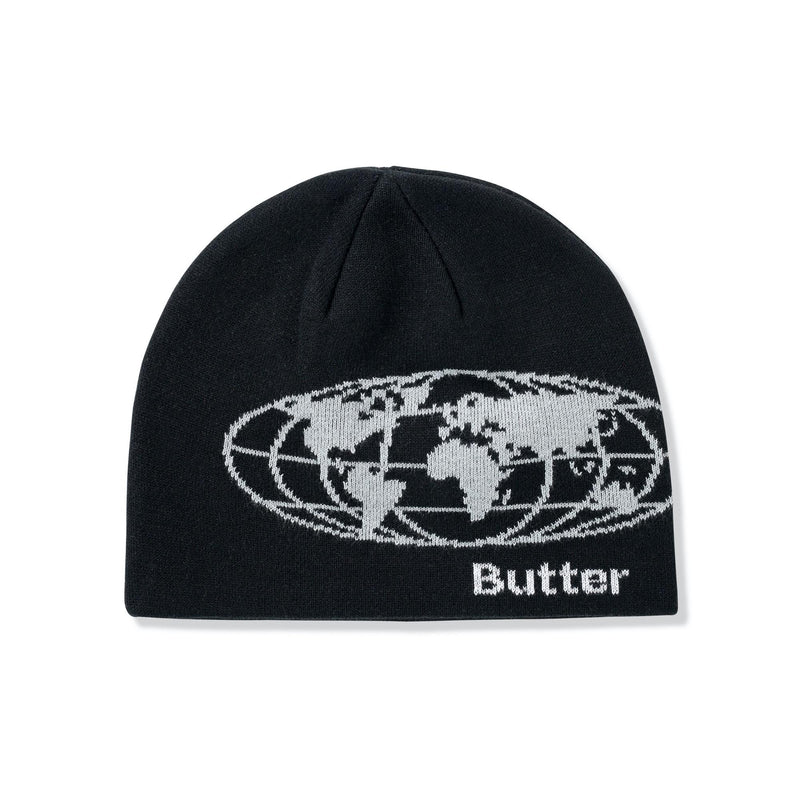 Butter Goods Atlas Beanie Product Photo