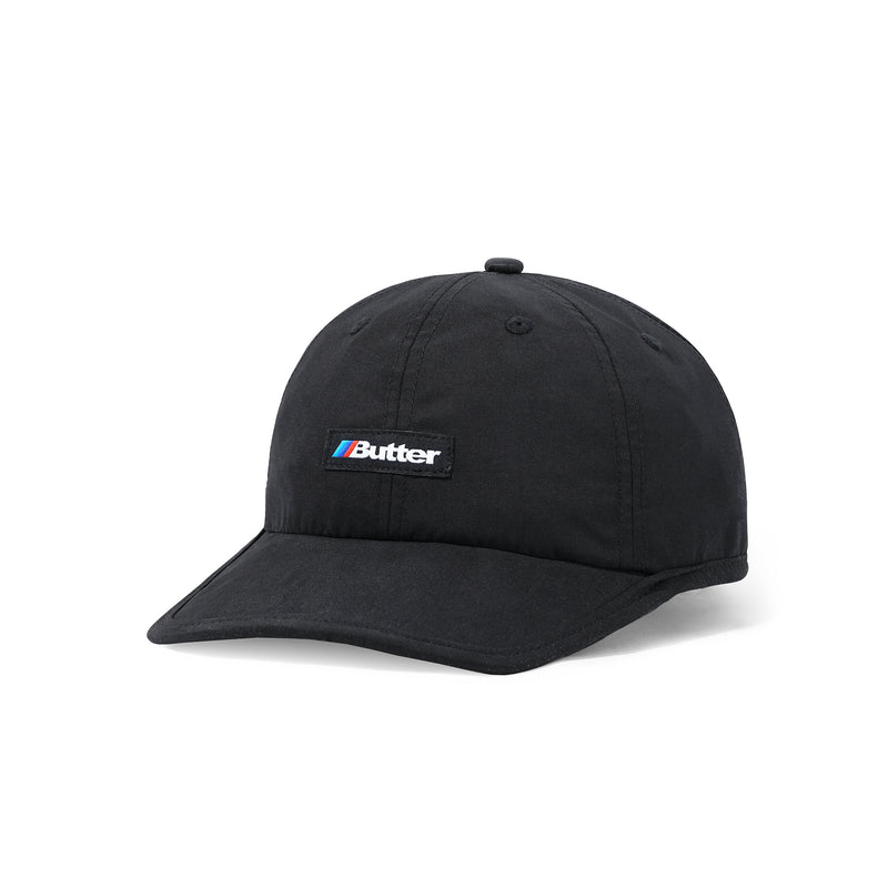 Butter Goods Auto 6 Panel Cap Product Photo
