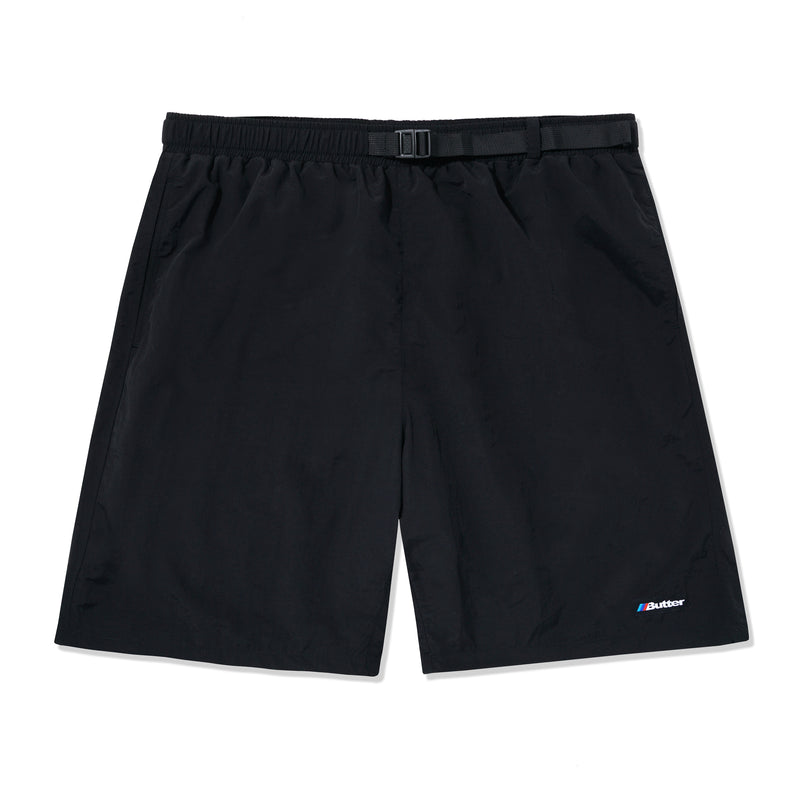 Butter Goods Auto Shorts Product Photo