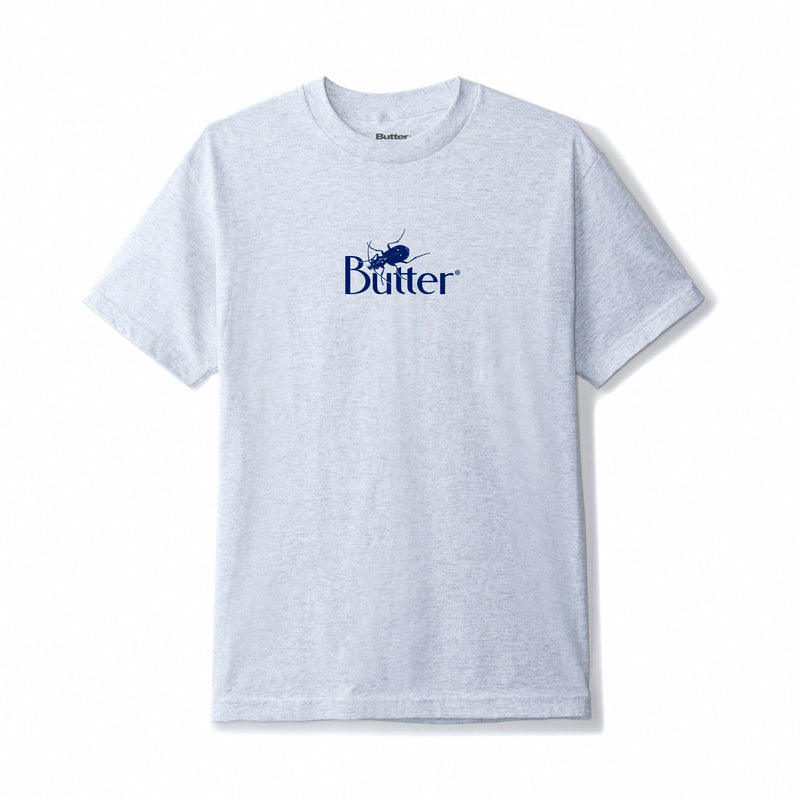 Butter Goods Bug Classic Logo Tee Product Photo