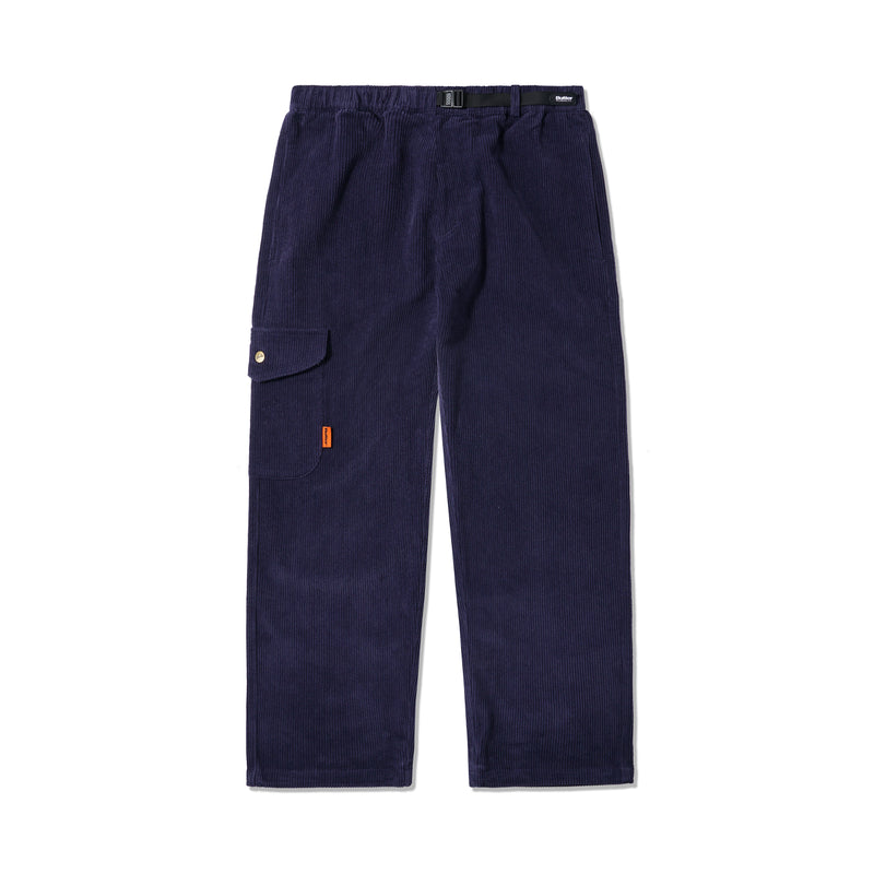 Butter Goods Digger Corduroy Pants Product Photo
