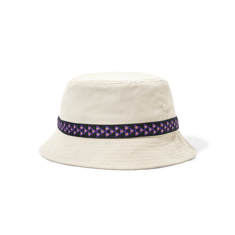 Butter Goods Equipment Bucket Hat Product Photo
