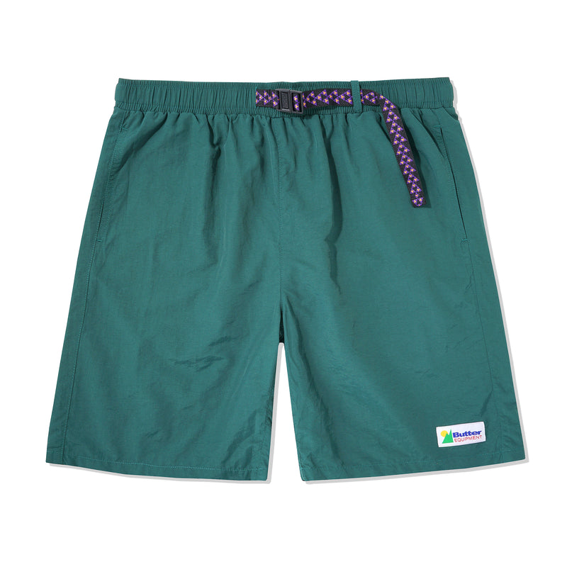 Butter Goods Equipment Shorts Product Photo