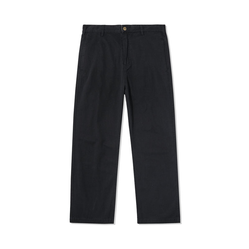 Butter Goods Haze Pants Product Photo