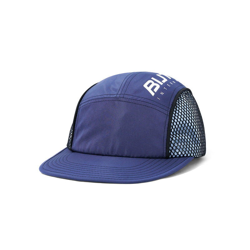 Butter Goods International Camp Cap Product Photo