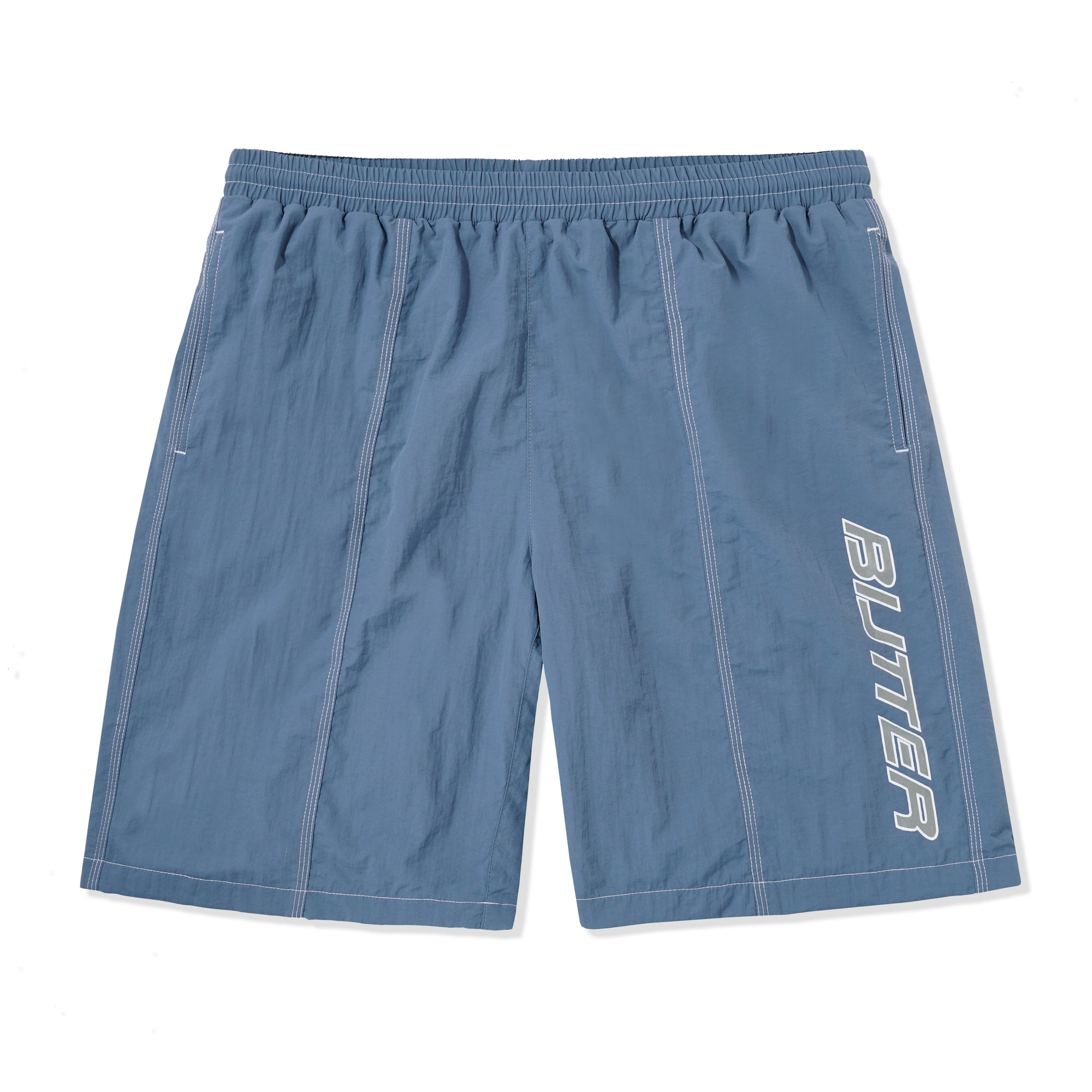 Butter Goods International Shorts Product Photo #1