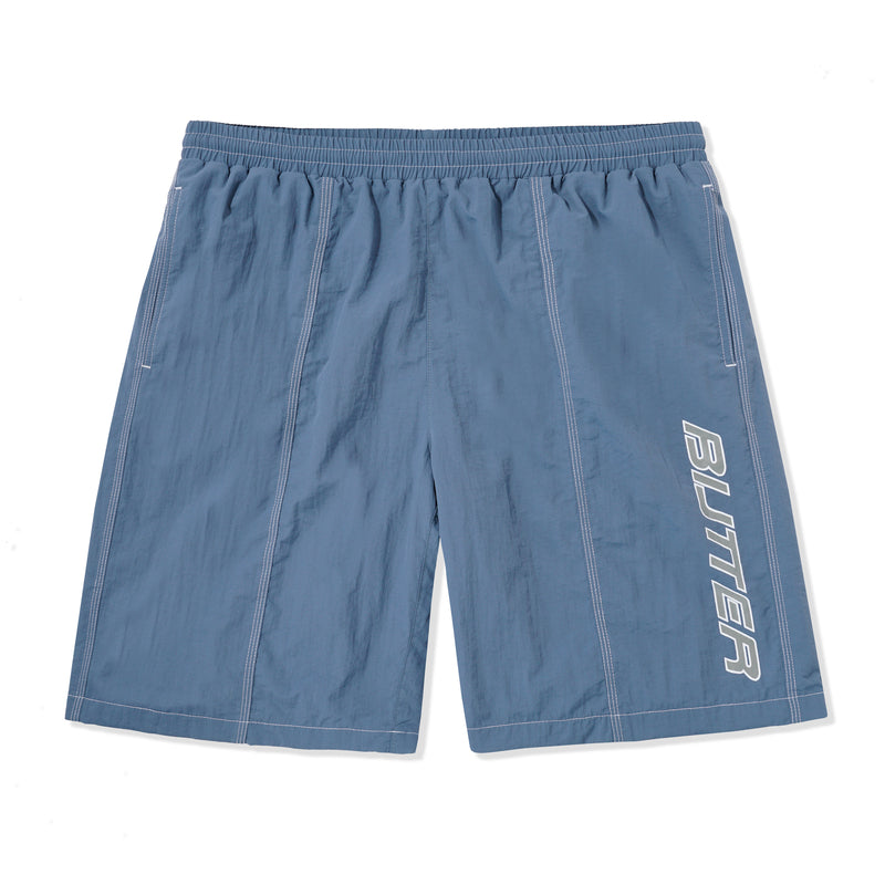 Butter Goods International Shorts Product Photo