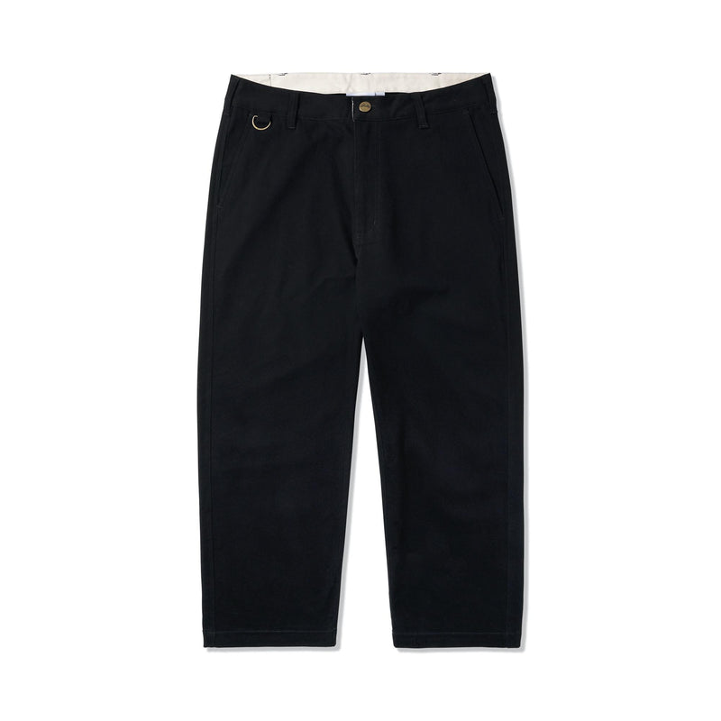 Butter Goods Marshall Pant Product Photo