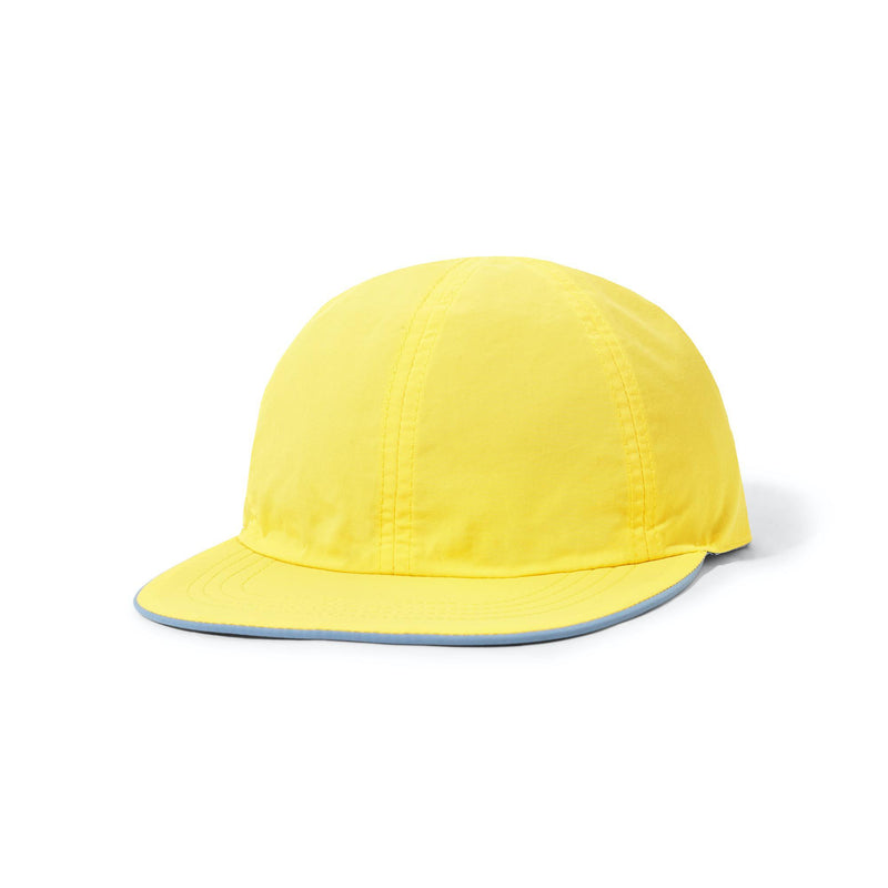 Butter Goods Reversible 6 Panel Cap Product Photo