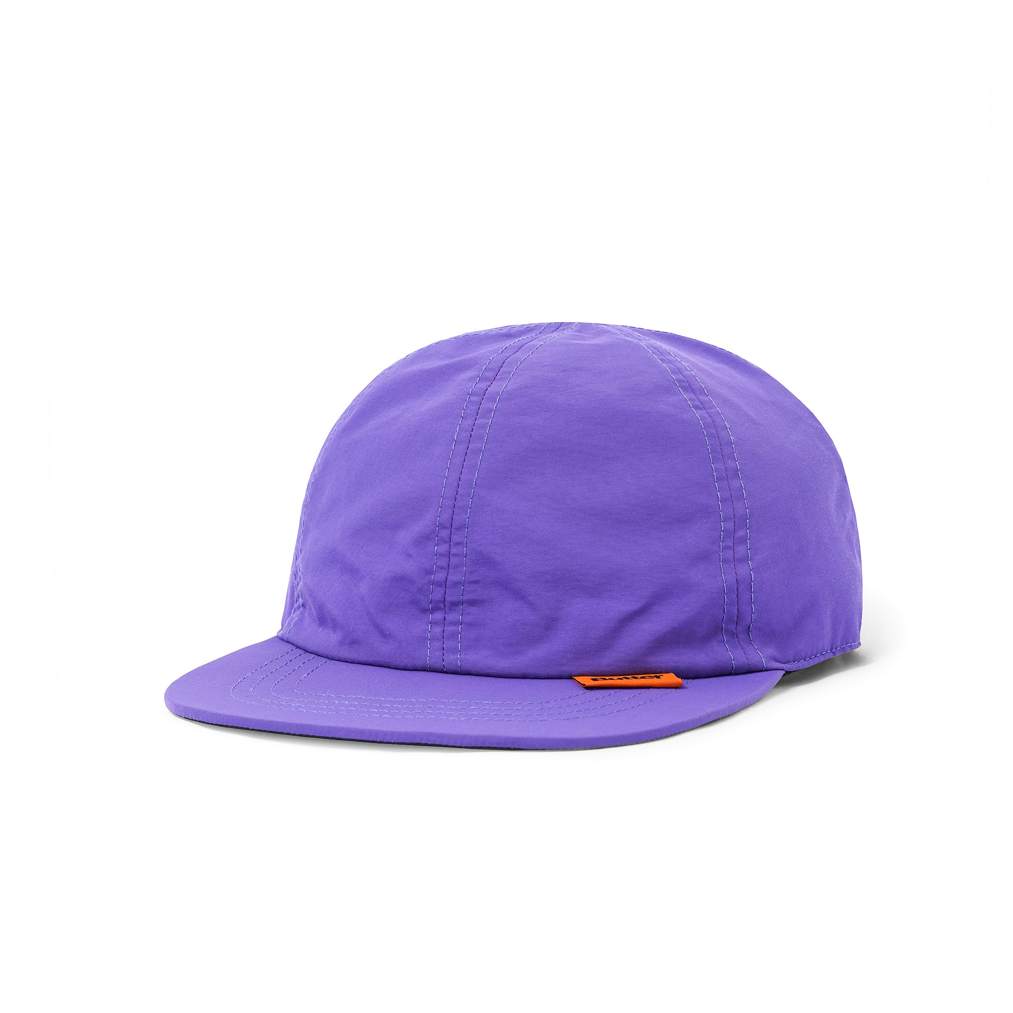 Butter Goods Reversible 6 Panel Cap Product Photo #3