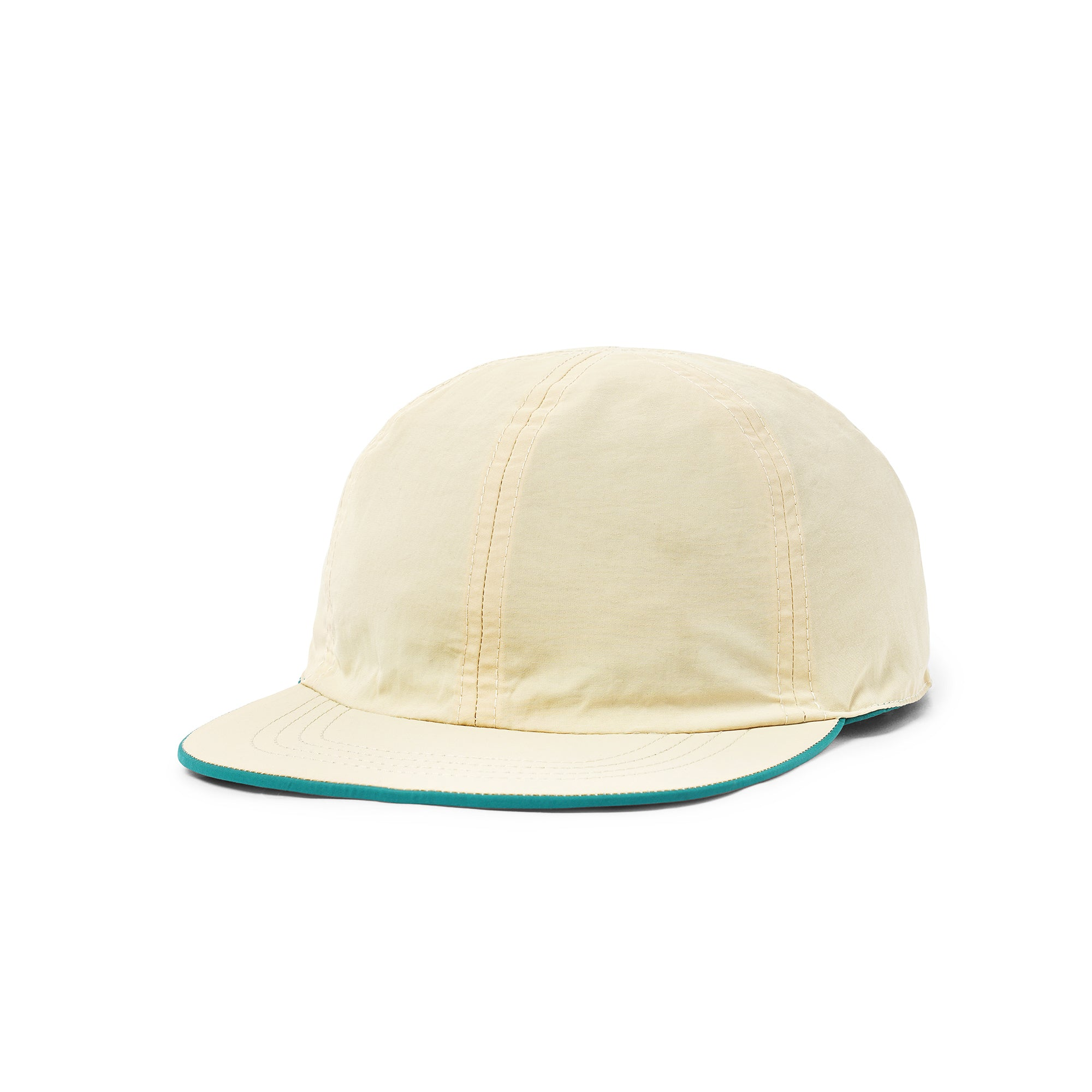 Butter Goods Reversible 6 Panel Cap Product Photo #1