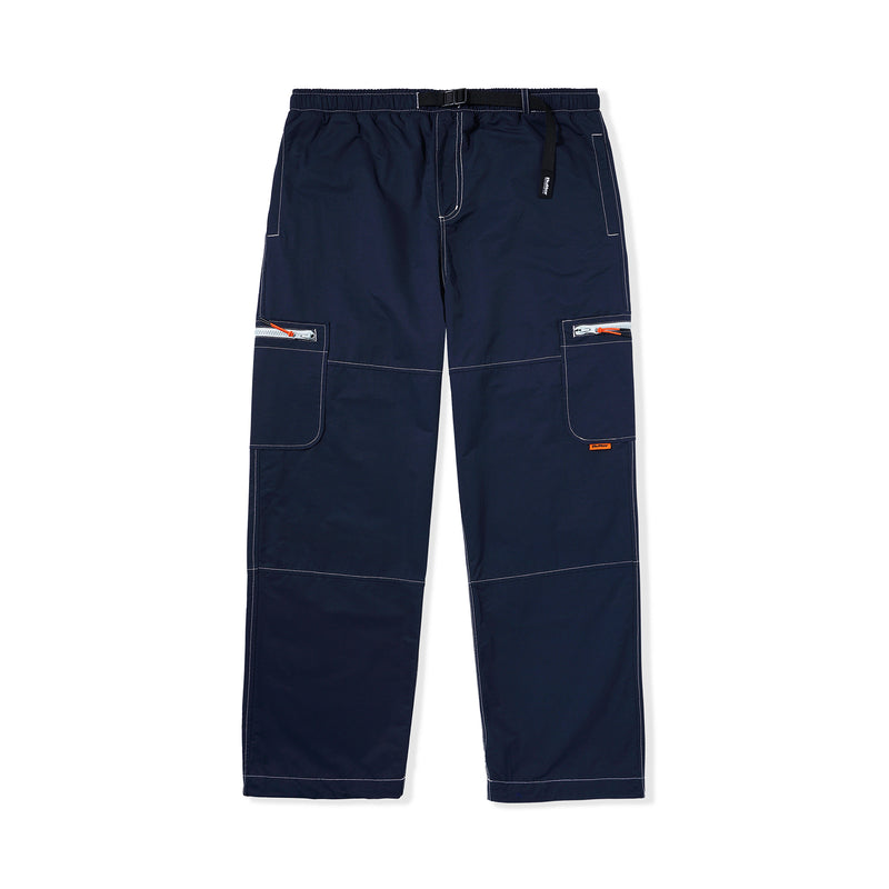 Butter Goods Summit Cargo Pants Product Photo