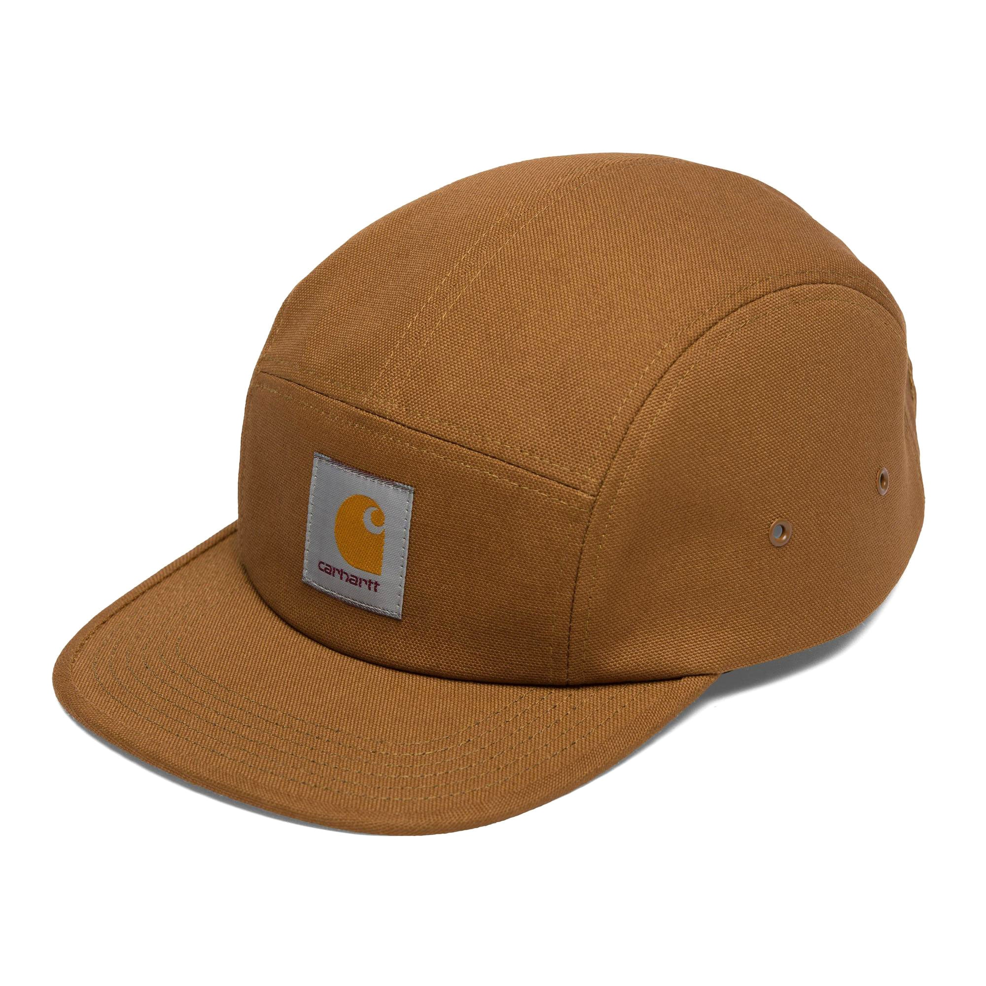 Carhartt Backley Cap Product Photo #1