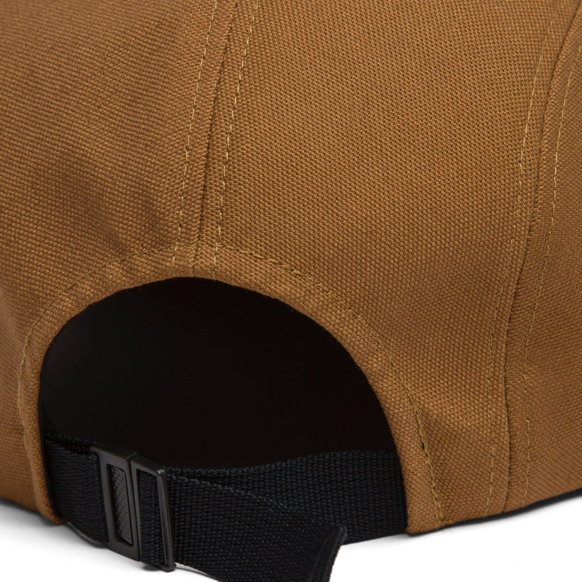 Carhartt Backley Cap Product Photo #2