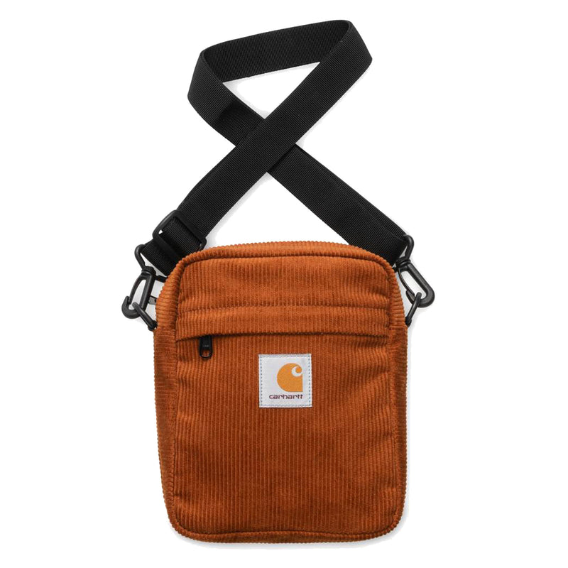 Carhartt Cord Shoulder Bag Product Photo