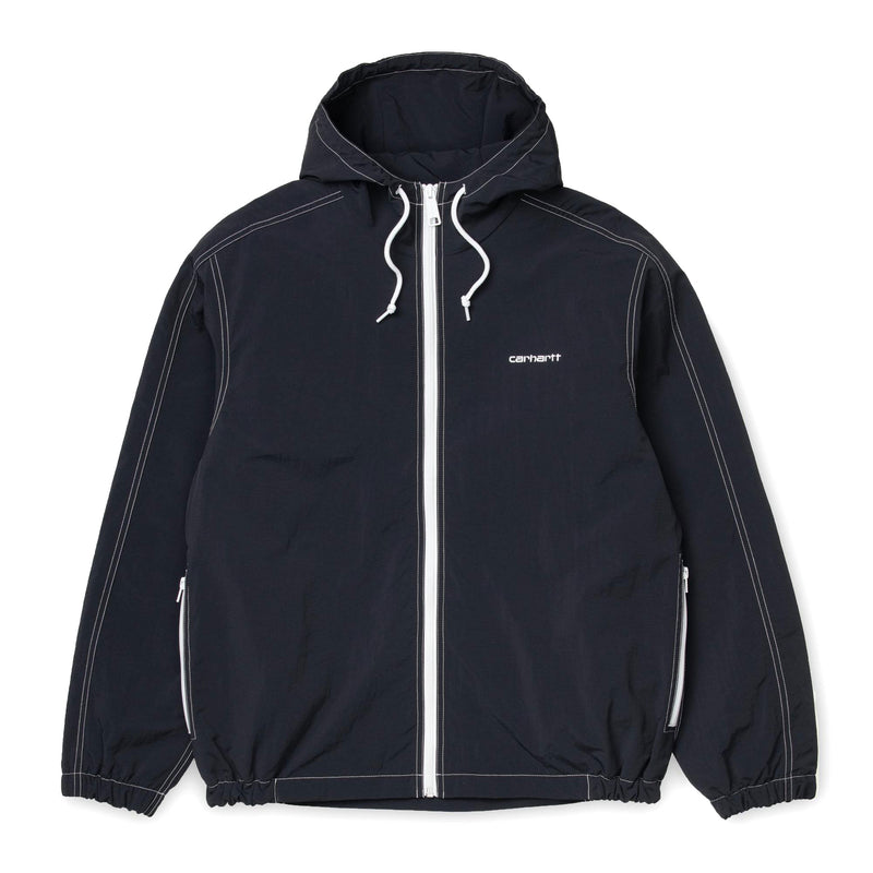 Carhartt Kastor Jacket Product Photo