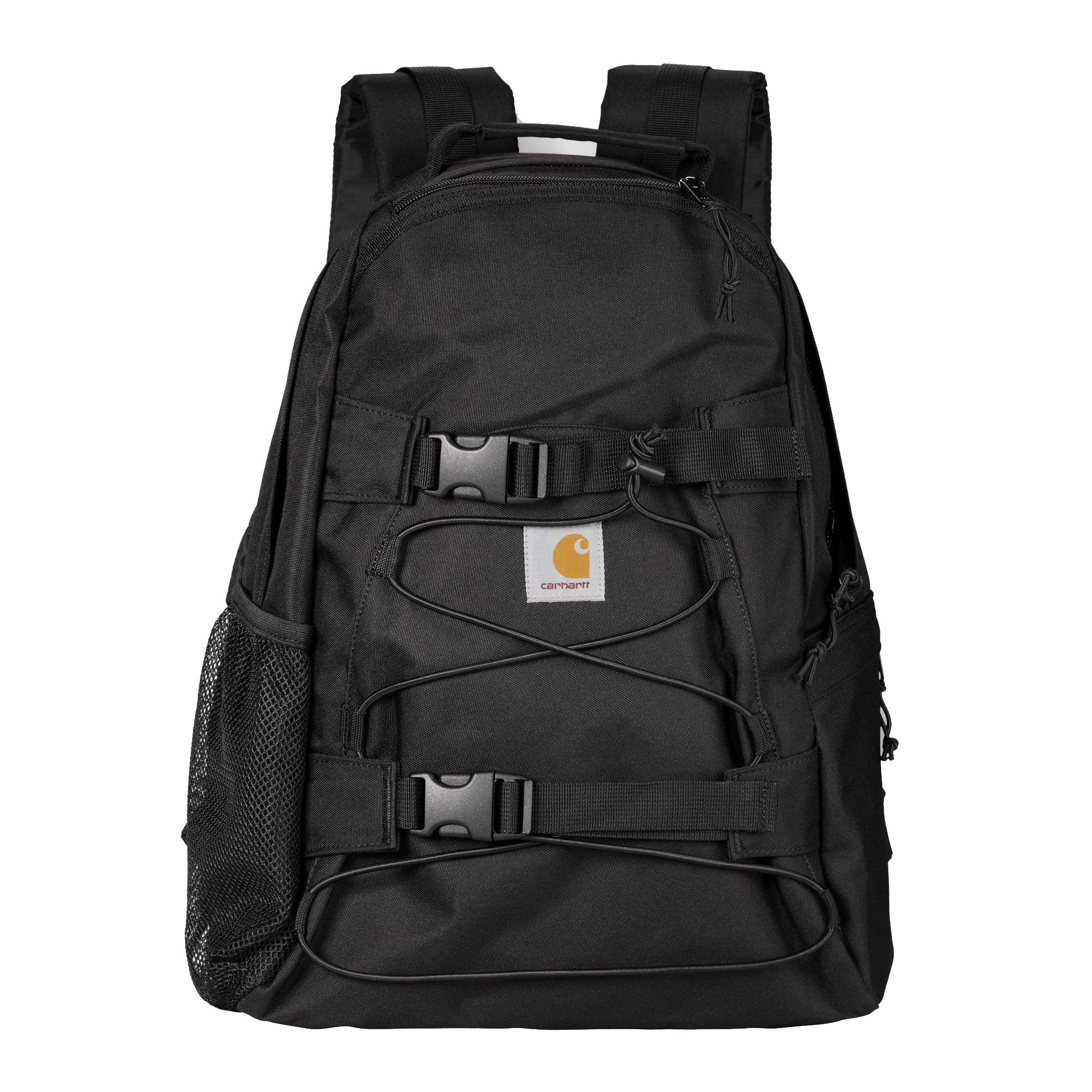 Carhartt Kickflip Backpack Product Photo #1