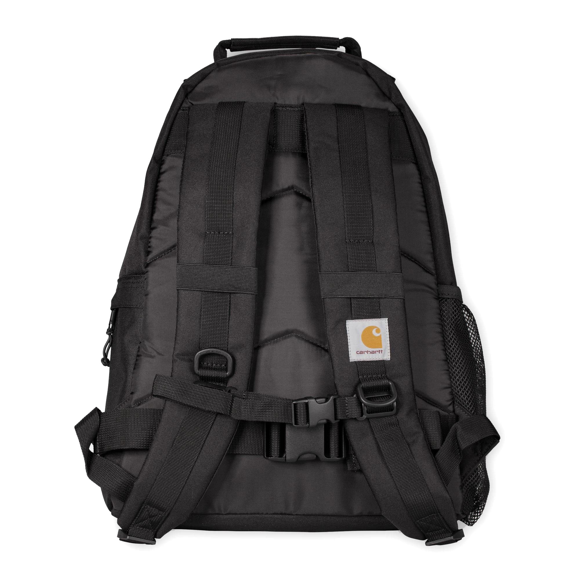 Carhartt Kickflip Backpack Product Photo #2