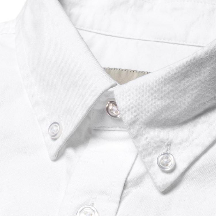 CARHARTT BUTTON DOWN L/S SHIRT