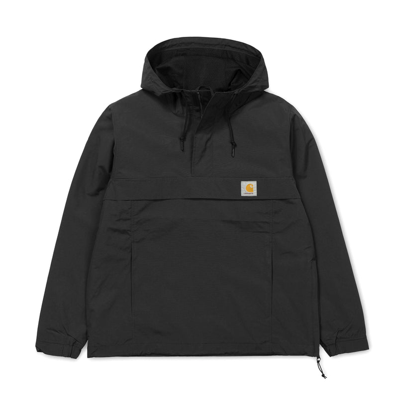 Carhartt Nimbus Jacket Product Photo