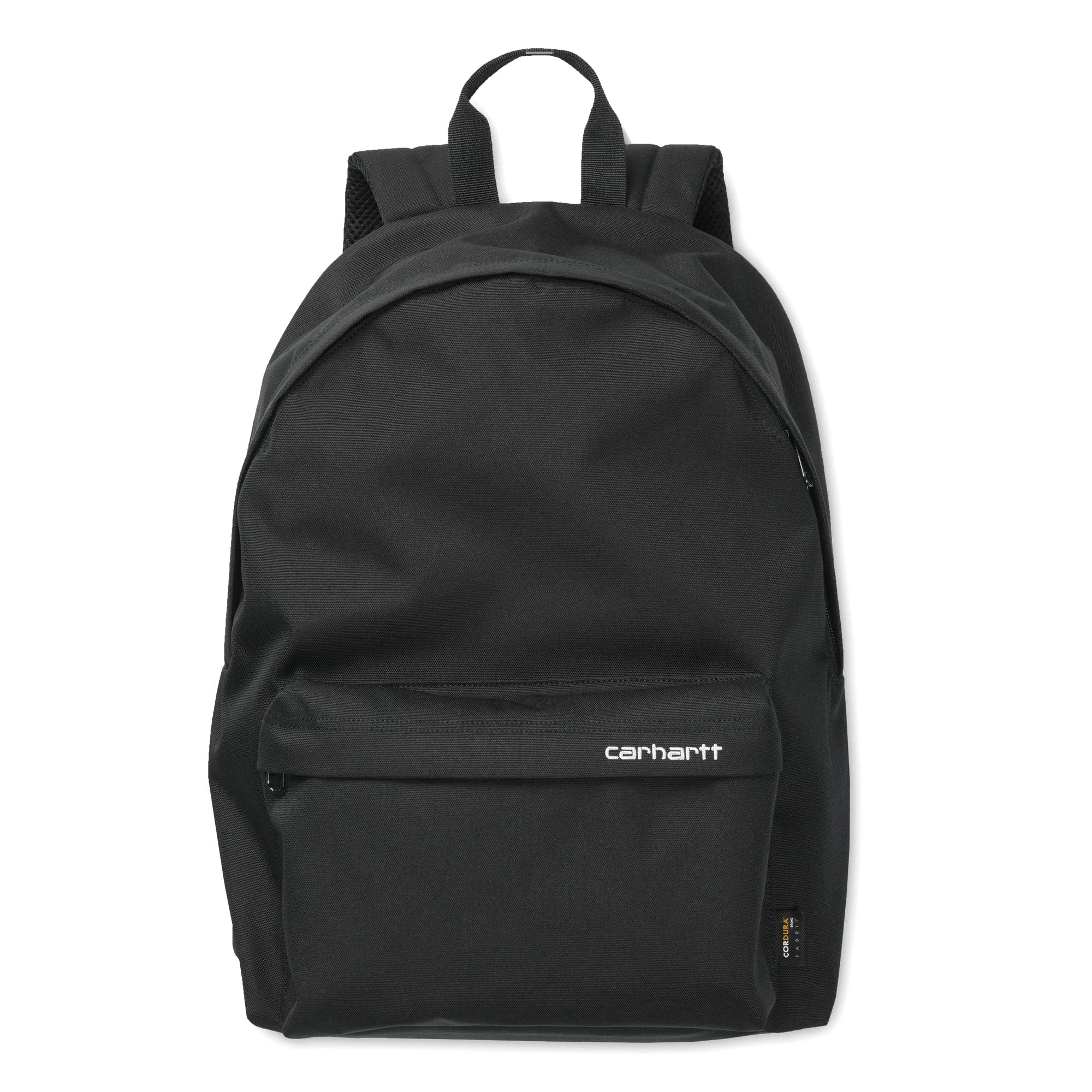 Carhartt Payton Backpack Product Photo #1