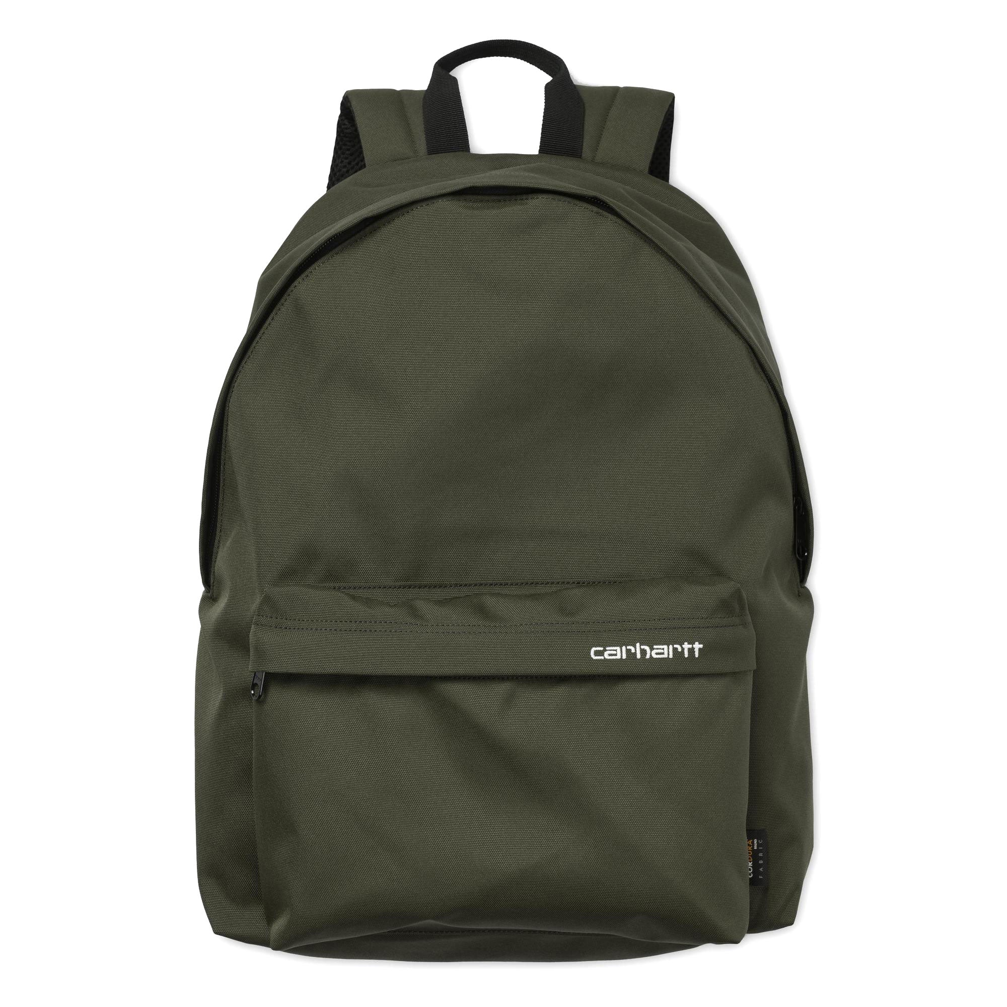 Carhartt Payton Backpack Product Photo #2
