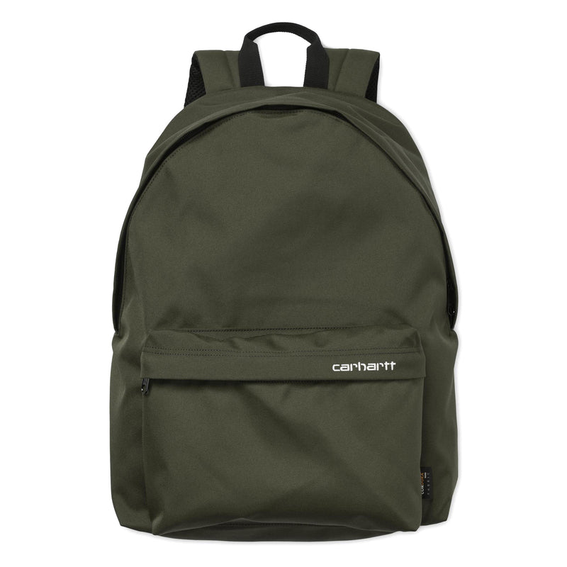 Carhartt Payton Backpack Product Photo