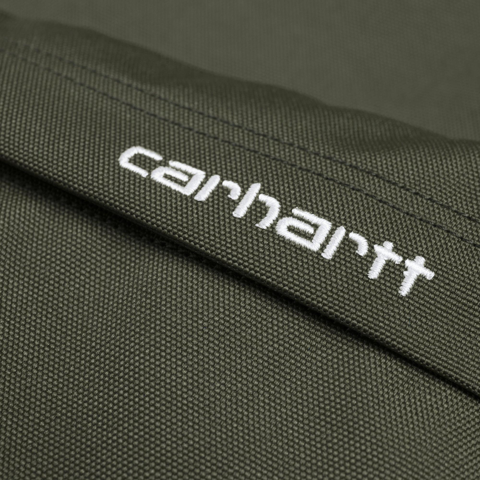 Carhartt Payton Backpack Product Photo #4