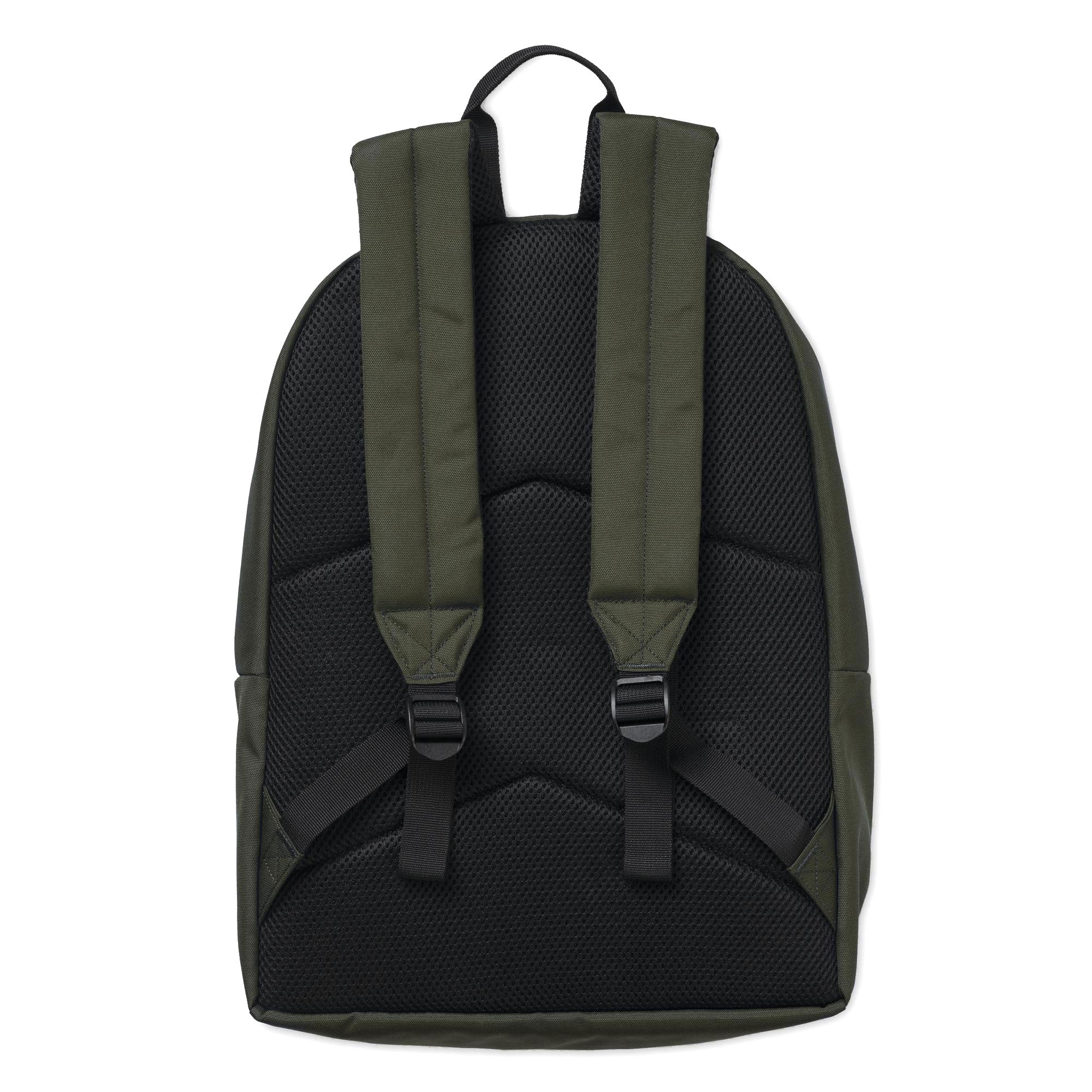 Carhartt Payton Backpack Product Photo #3