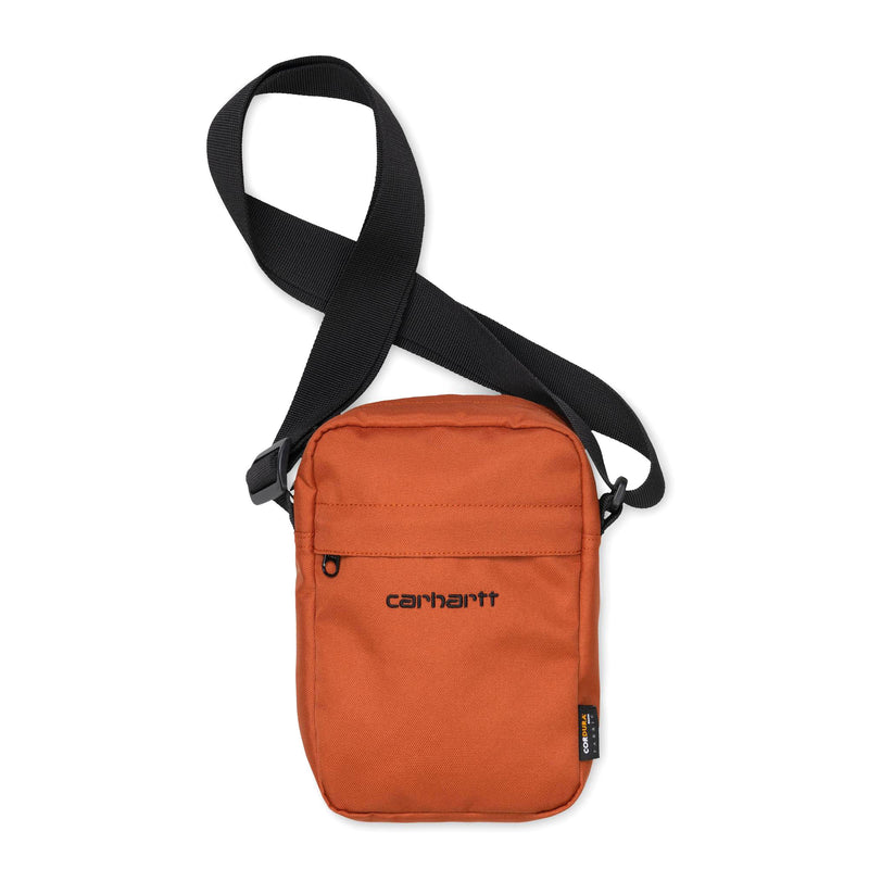 Carhartt Payton Shoulder Bag Product Photo