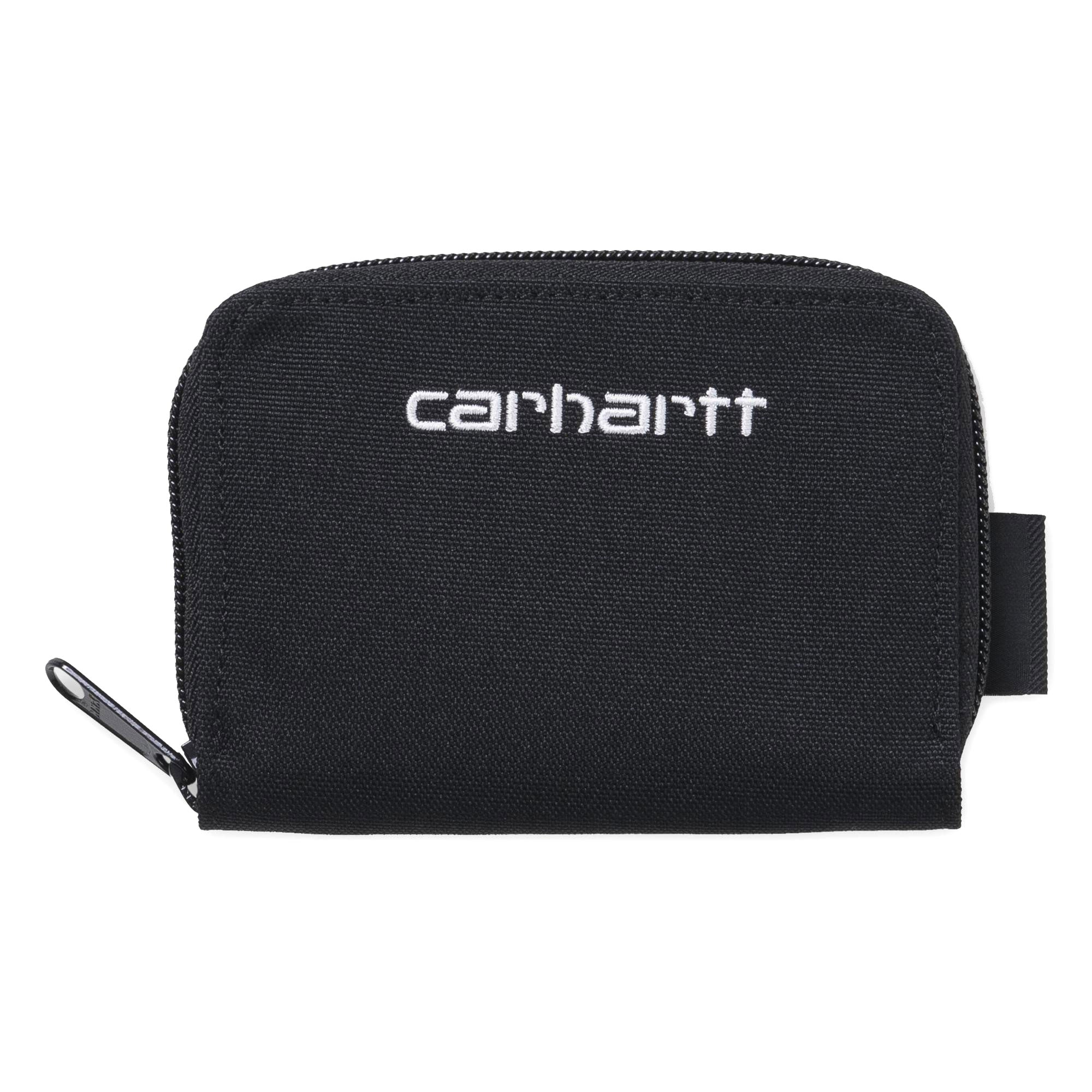 Carhartt Payton Wallet Product Photo #1