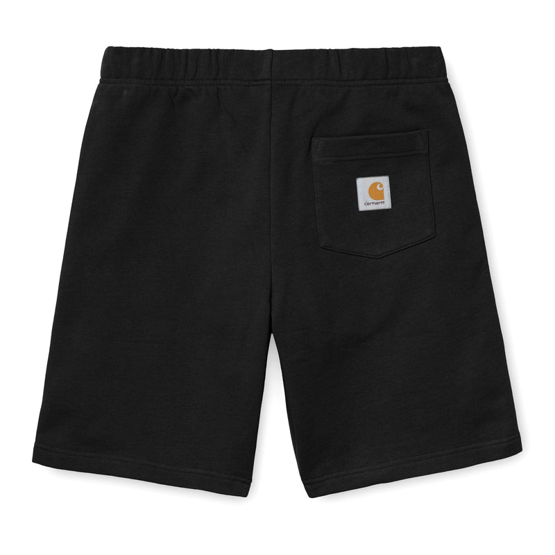 Carhartt Pocket Sweat Shorts Product Photo