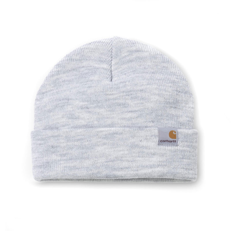 Carhartt Stratus Beanie Product Photo
