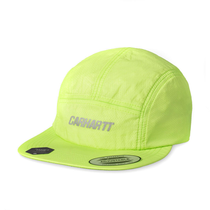Carhartt Turrell Cap Product Photo
