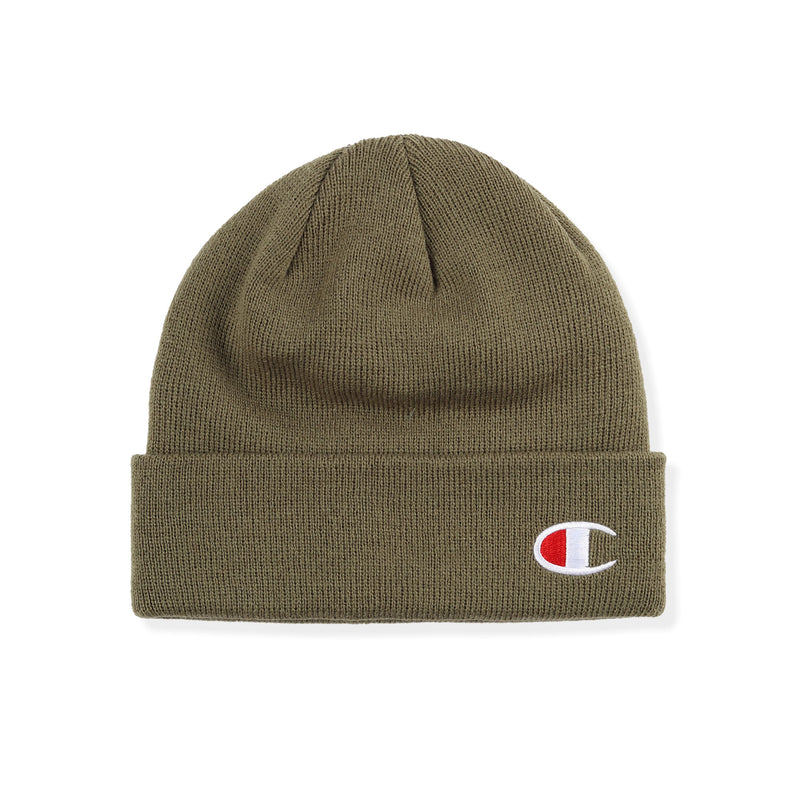 Champion Active C Logo Beanie Product Photo