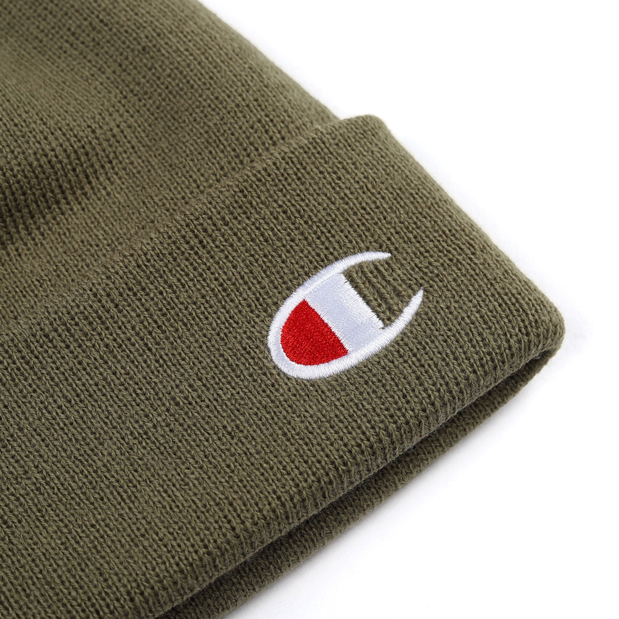 Champion Active C Logo Beanie Product Photo #2